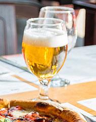 Delicatessen- Staria-Chinar -Varna-Beer