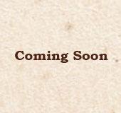 soon_eng